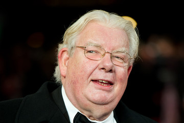 richard griffiths lead!
