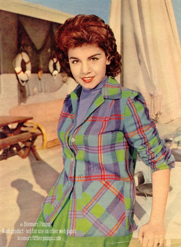 annette_funicello_plaid600x819
